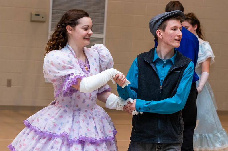 DancingForLifeDanceShots-185.jpg
