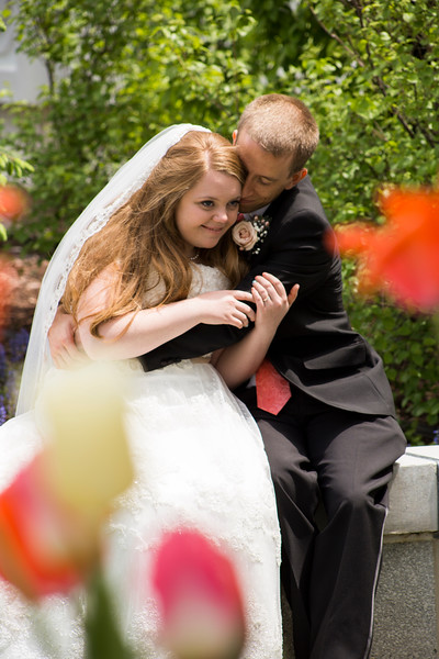 hershberger-wedding-pictures-61.jpg