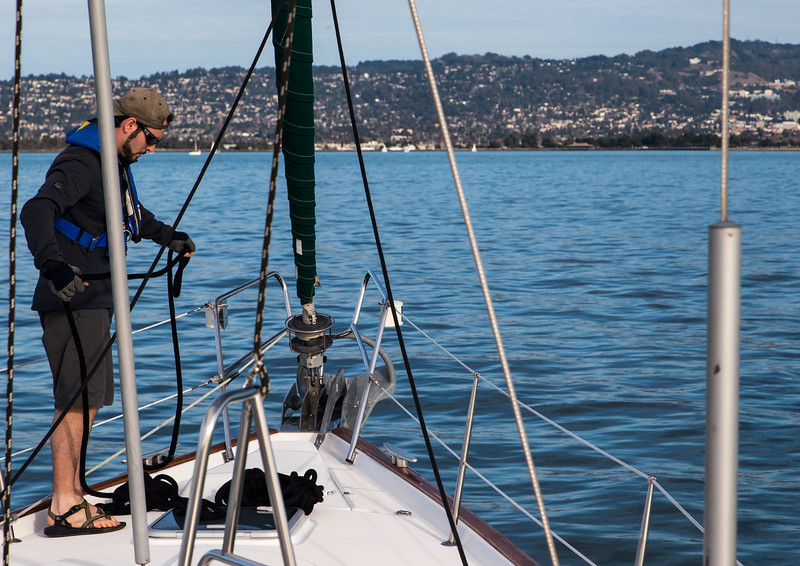 Sailing with Dave_ (66 of 86).jpg