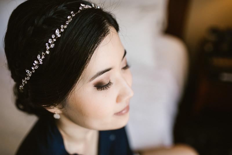 Gi & Heejae Wedding-6128.jpg