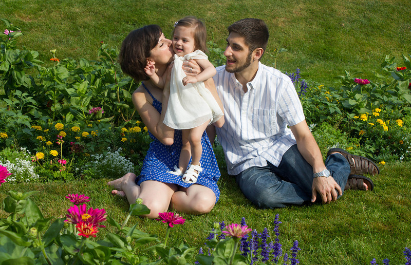 Alexander Family Final-2339.jpg