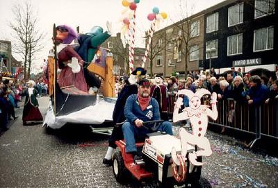 1990_026b.jpg