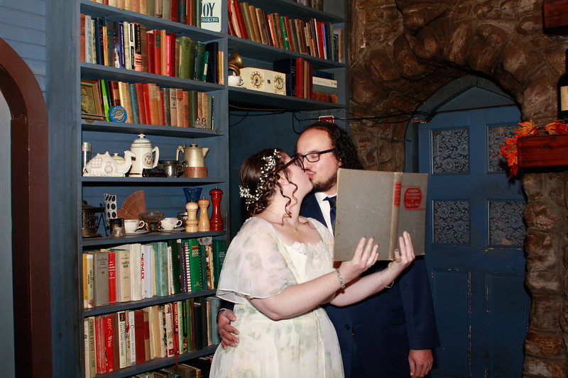 Joanne and Tony's Wedding-850.jpg