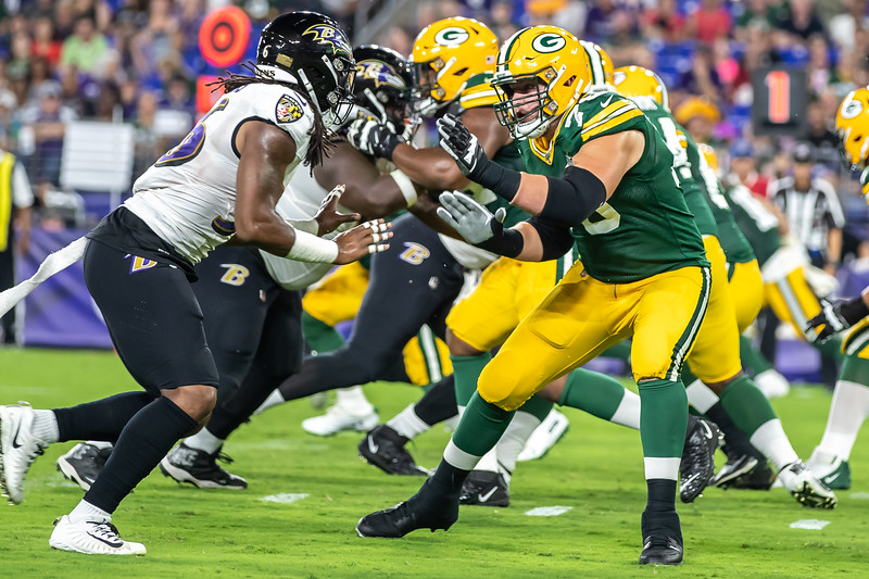 JS Football Ravens Packers 4851.jpg