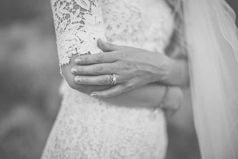 A+S Bridals-134.jpg