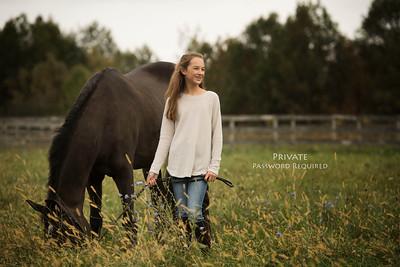 Brooke Tegtmeyer