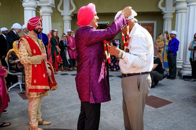 Neelam_and_Matt_Gurdwara_Wedding-1251.jpg