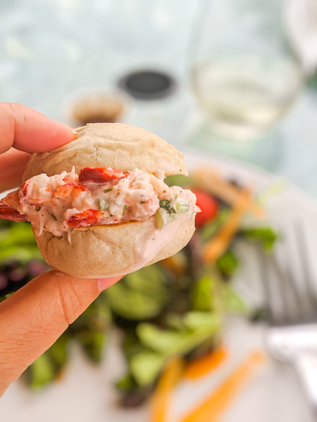 Gaspereau Winery lobster slider.jpg