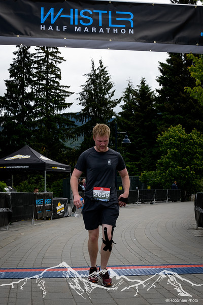 2018 SR WHM Finish Line-2752.jpg