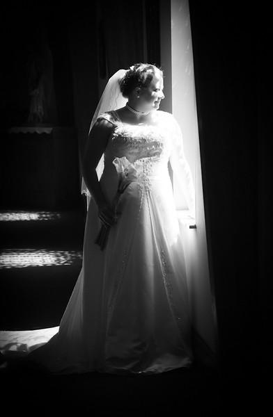 www.bellavitafotos.com, will and amanda,  wedding-9572.jpg