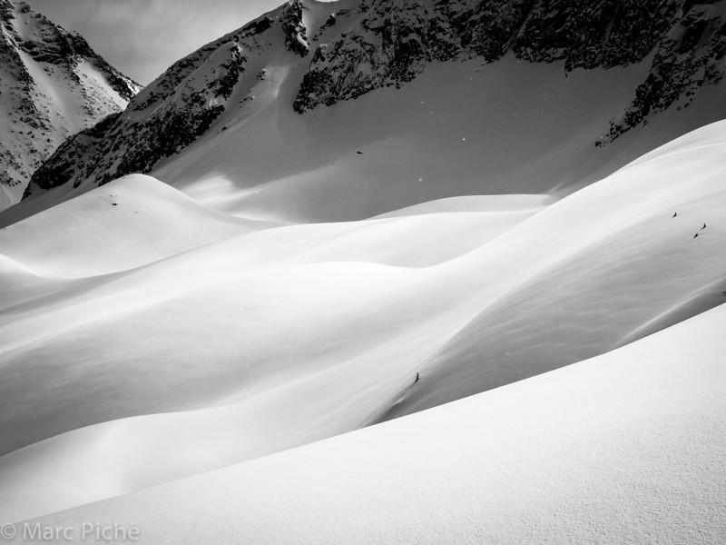 2014 Valhalla Mountain Touring-91.jpg