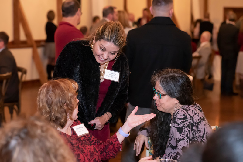 20191202 Wake Forest Health Holiday Provider Event 118Ed.jpg