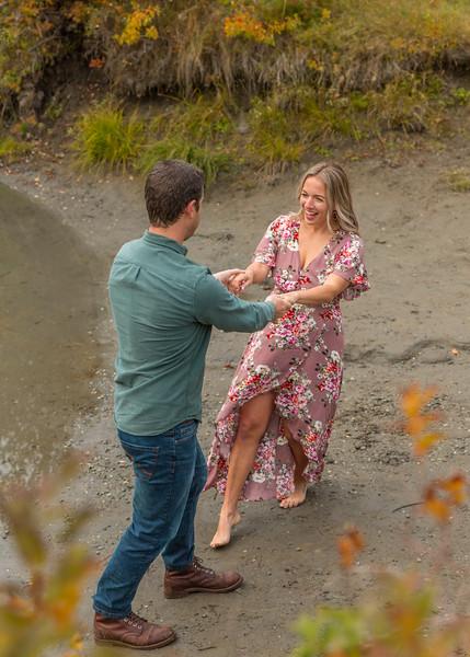 Coble.Howard.EngagementPhotos-146.jpg