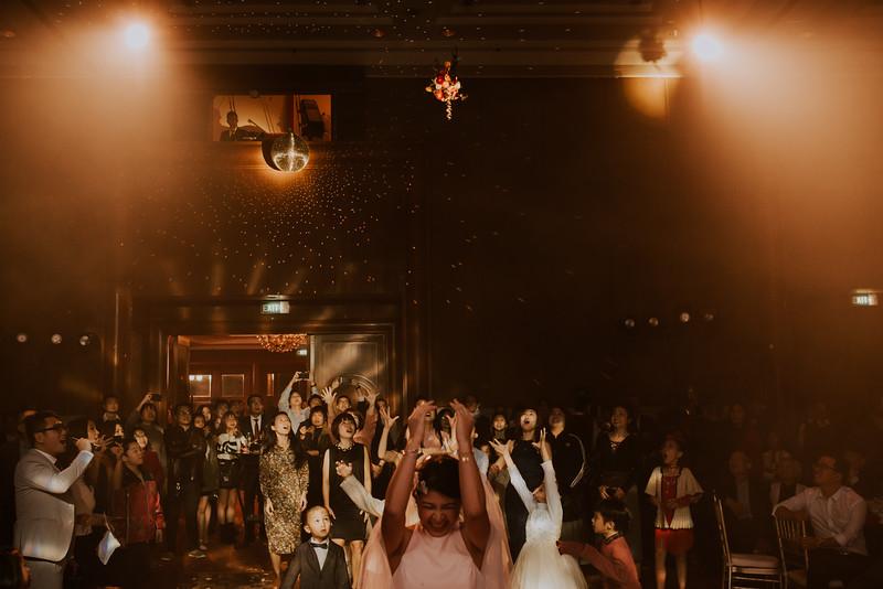 Phu Quoc Wedding Photographer.jpg