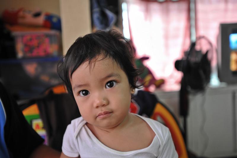 0710_Cebu2010_002-3.jpg