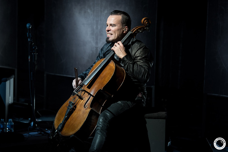Apocalyptica - Geneva 2017 02 (Photo By Alex Pradervand).jpg