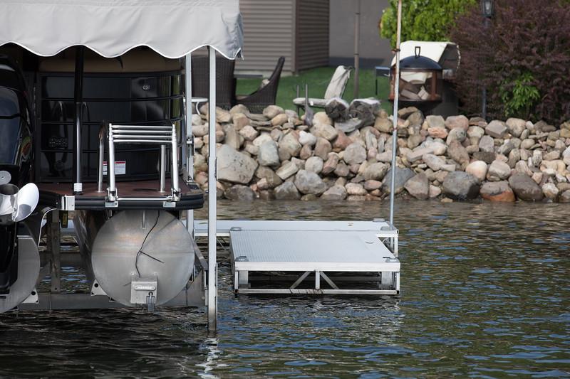 Boat1040.jpg
