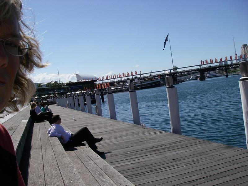 Sydney 302.JPG