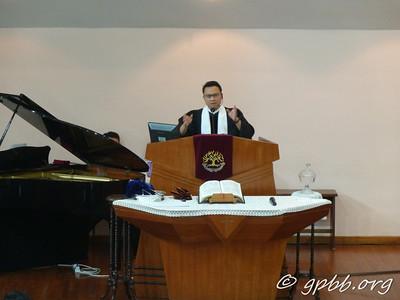 2013-12-NataldanBaptisan