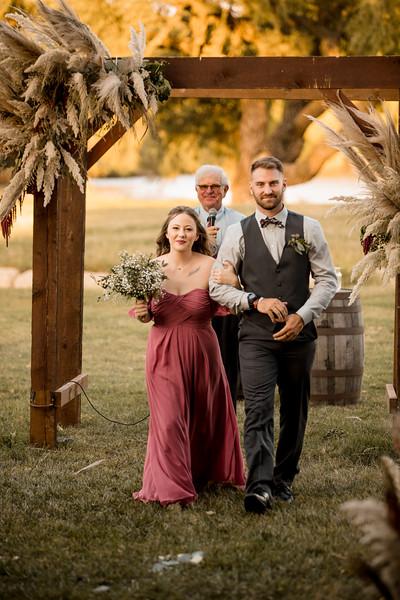 KaylaDusten-Wedding-0440.jpg