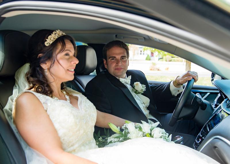 Guarino-Wedding-0404.jpg