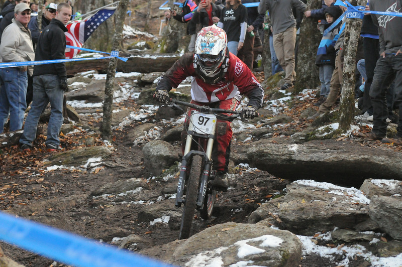 2013 DH Nationals 3 565.JPG