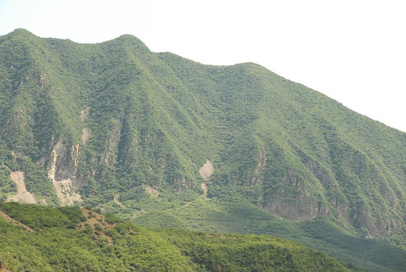 [20110730] MIBs @ Pearl Lake-珍珠湖 Day Trip (21).JPG
