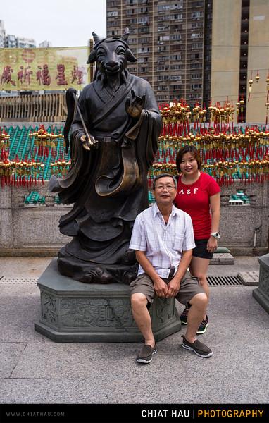 Hong Kong_Macau_May_2014-216.jpg