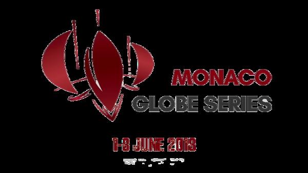 Monaco Globe Series - 2018