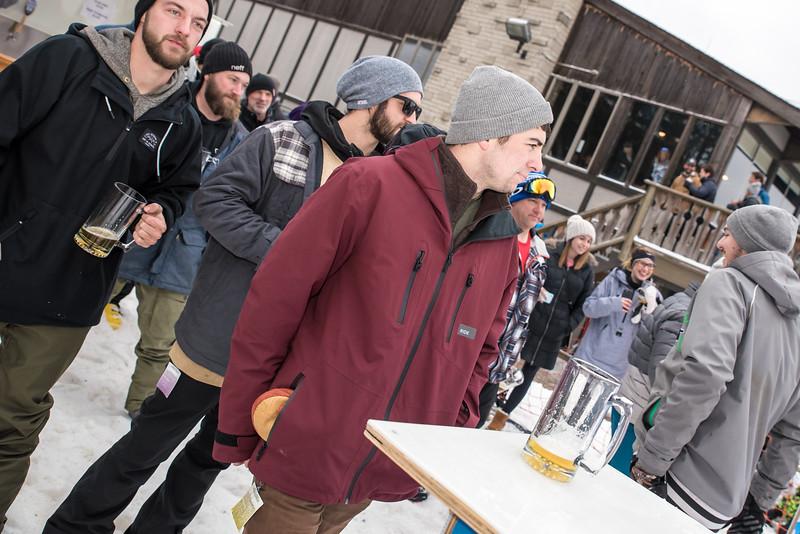 Mid-Season-Party_2017_Snow-Trails-9826.jpg