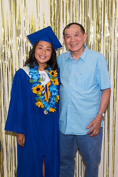 20190602_jenny-hs-graduation_027.JPG