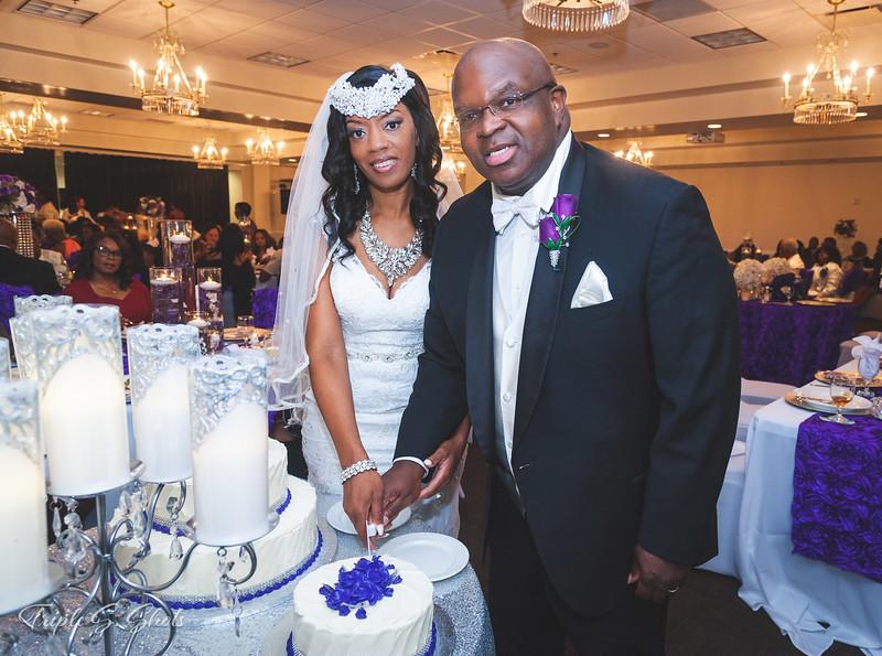 Tinch Wedding Photos-226.JPG