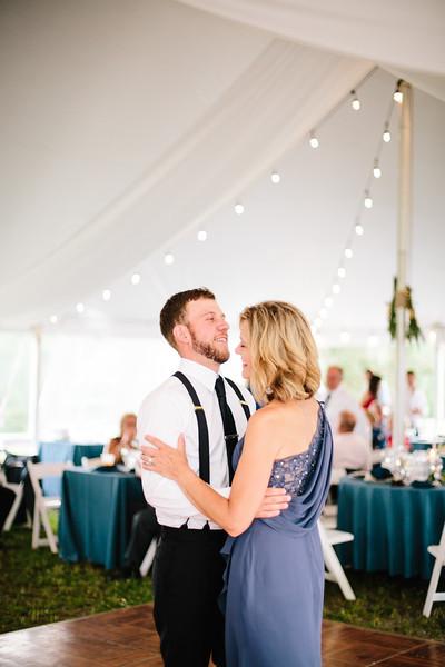 skylar_and_corey_tyoga_country_club_wedding_image-833.jpg