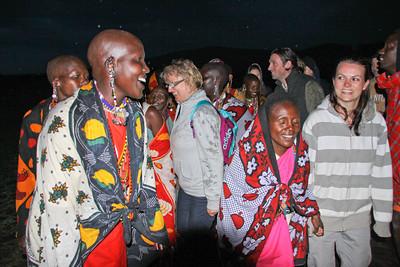 Masaier