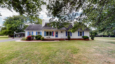 9901 Tuckahoe Ct Murfreesboro TN 37129