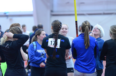 Miscellaneous, Gallery 1 - 2014 MITS State Meet