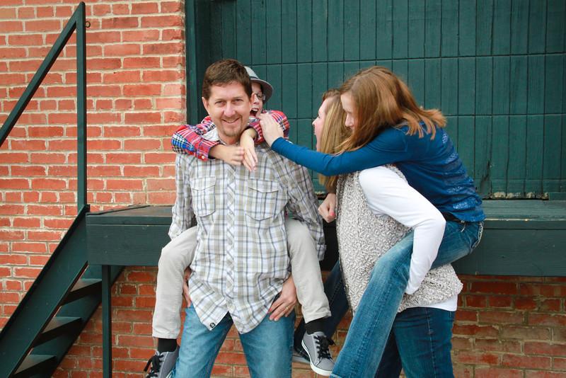 PICKERING FAMILY-36.JPG