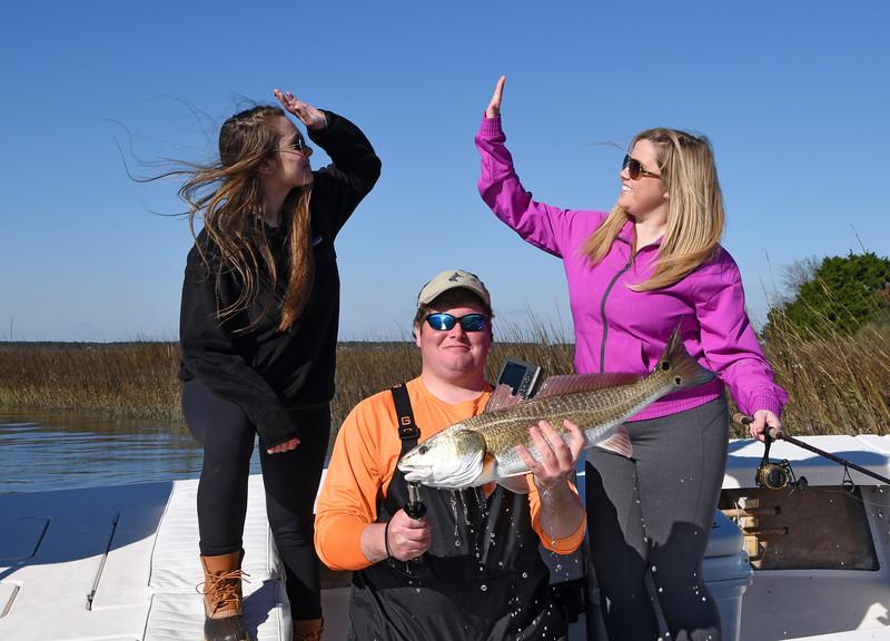 Charleston Fishing Adventures Jan4 2016_45.jpg