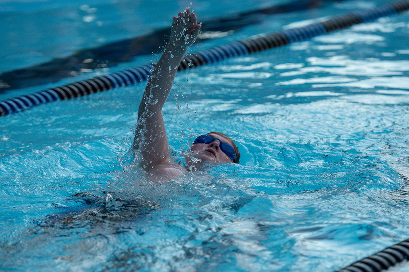 lcs_swimming_kevkramerphoto-542.jpg