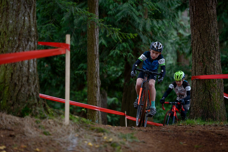 2017 RS Valley Cross Mill Lake Provincials Race 1-225.jpg