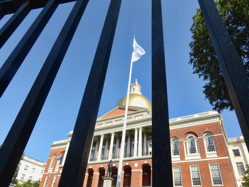 Boston 2015 File 208.jpg