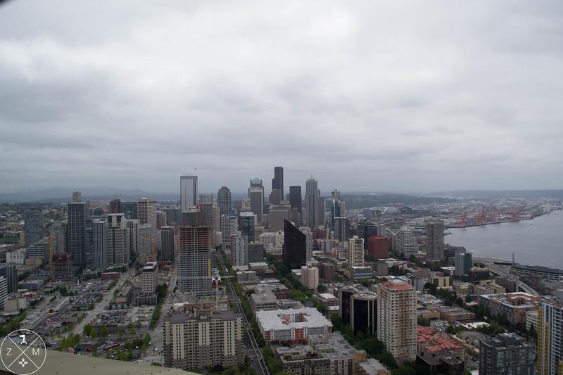 140603-SeattlePt2-Pers-512.jpg