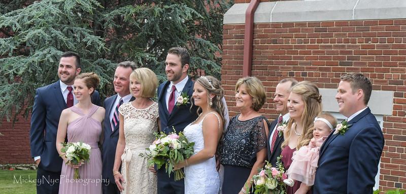 06-15-19 Mitch Jenna Wedding - Wide Lens