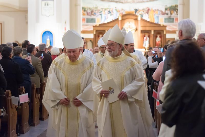 Ordination-159.jpg
