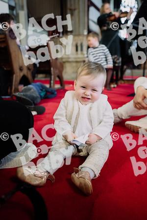 © Bach to Baby 2018_Alejandro Tamagno_Sydenham_2018-04-11 032.jpg