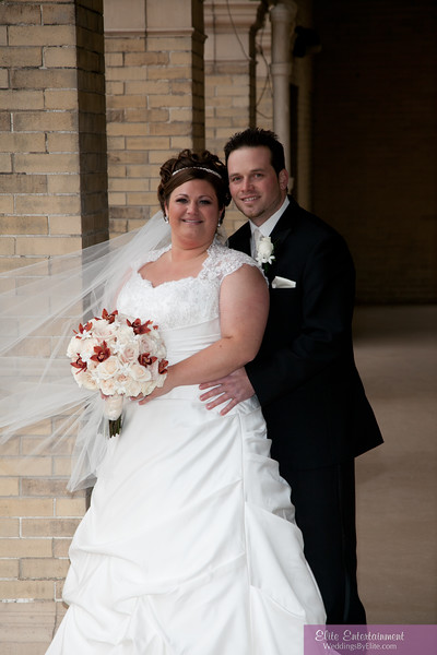 11/11/11 Rokanas Wedding Proofs - SG