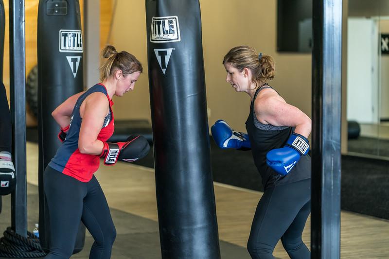 Burn Box Fight Like a Girl (138 of 177).jpg