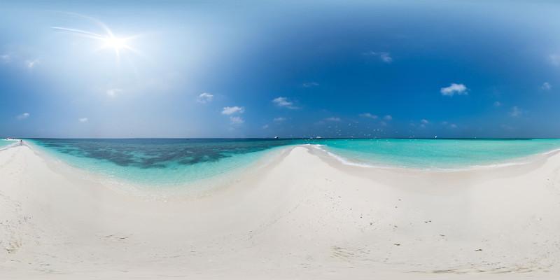 Lingua di sabbia.jpg
