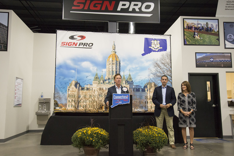 """09/09/19  Wesley Bunnell 