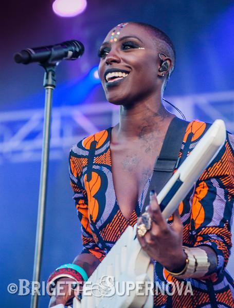 AfroPunk-August-2016-large-106.jpg